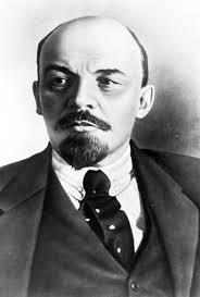 V.I. LENIN (1870-1924)